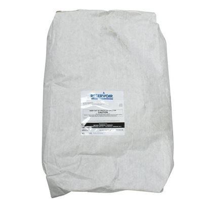 Reservoir DG - 50lb. bag